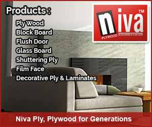 Niva Ply, Plywood for Generations